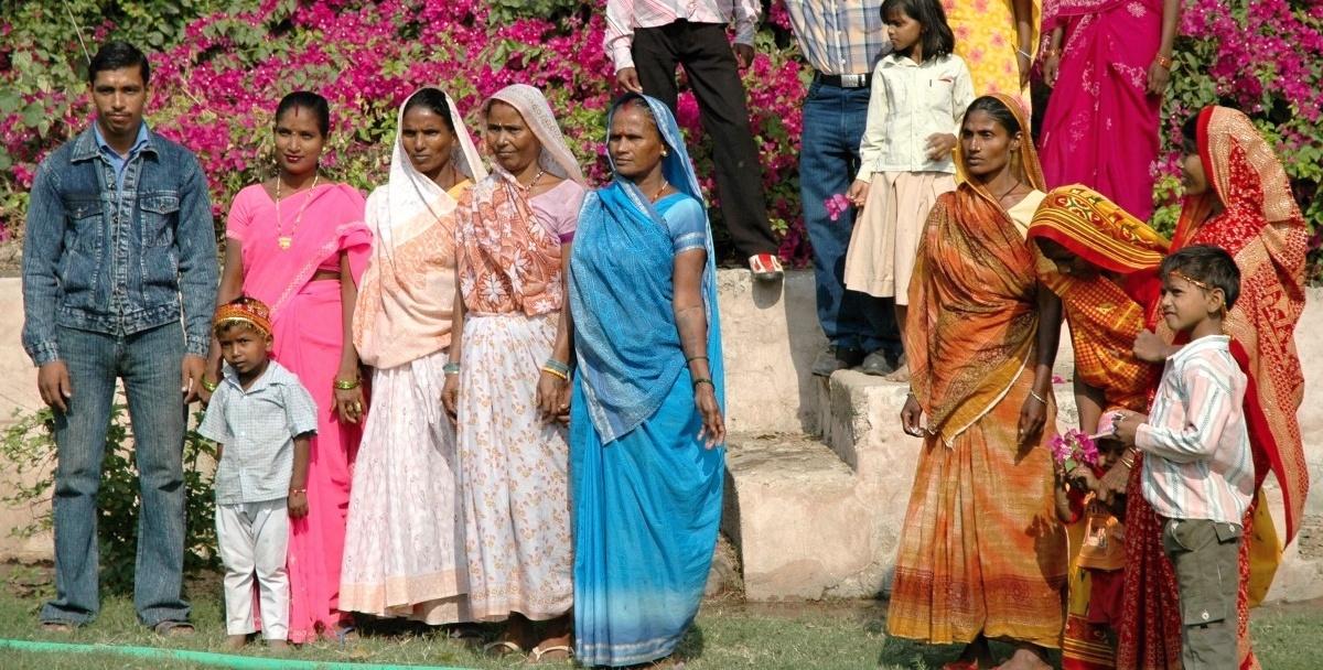 Indie3.JPG