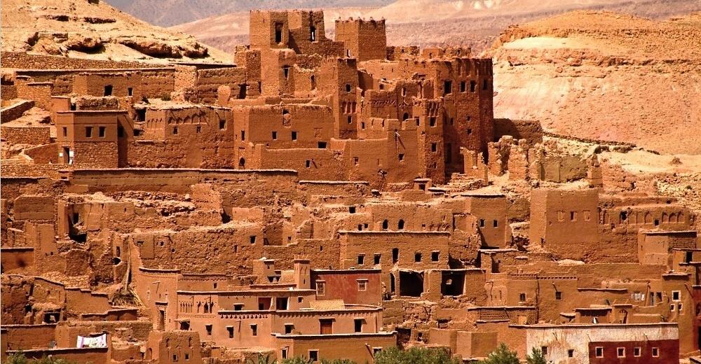 Maroko1.JPG
