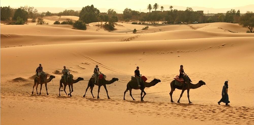 Maroko2.JPG