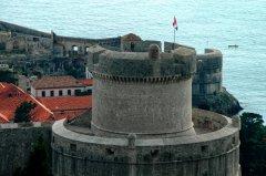 Dubrovnik01.JPG