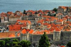 Dubrovnik03.JPG