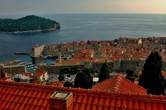 Dubrovnik04.JPG