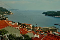 Dubrovnik05.JPG