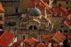 Dubrovnik07.JPG