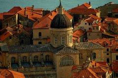 Dubrovnik08.JPG