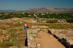 Nemea_Tirynt_Nauplion_Sparta15.JPG