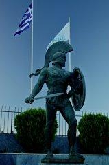 Nemea_Tirynt_Nauplion_Sparta47.JPG