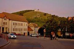 Mikulov2008_18.JPG