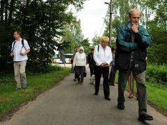 Broumov(VI-2010)55.JPG