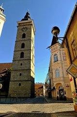 CeskeBudejovice(VII-2010)1.JPG