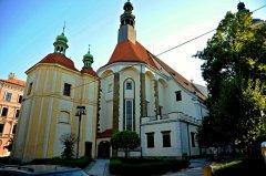 CeskeBudejovice(VII-2010)101.JPG