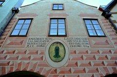 CeskeBudejovice(VII-2010)103.JPG