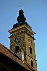 CeskeBudejovice(VII-2010)105.JPG