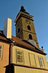 CeskeBudejovice(VII-2010)106.JPG
