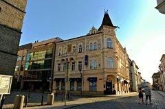 CeskeBudejovice(VII-2010)108.JPG