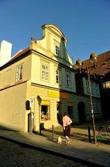 CeskeBudejovice(VII-2010)110.JPG