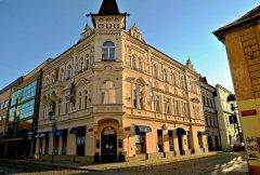 CeskeBudejovice(VII-2010)113.JPG