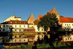 CeskeBudejovice(VII-2010)123.JPG