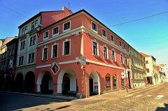 CeskeBudejovice(VII-2010)14.JPG