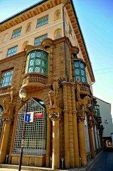 CeskeBudejovice(VII-2010)15.JPG