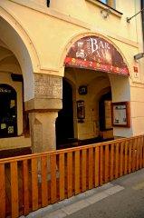 CeskeBudejovice(VII-2010)17.JPG