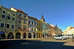 CeskeBudejovice(VII-2010)22.JPG