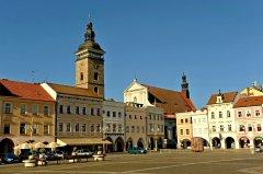 CeskeBudejovice(VII-2010)24.JPG