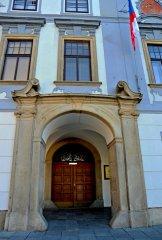 CeskeBudejovice(VII-2010)40.JPG