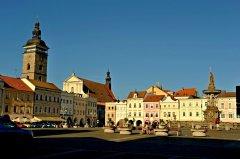CeskeBudejovice(VII-2010)41.JPG