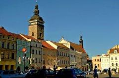 CeskeBudejovice(VII-2010)44.JPG