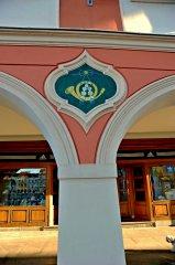 CeskeBudejovice(VII-2010)50.JPG