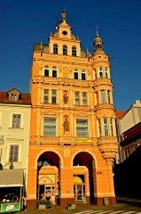 CeskeBudejovice(VII-2010)56.JPG