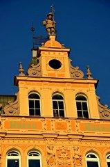 CeskeBudejovice(VII-2010)57.JPG