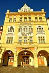 CeskeBudejovice(VII-2010)64.JPG