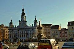 CeskeBudejovice(VII-2010)73.JPG