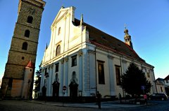 CeskeBudejovice(VII-2010)84.JPG