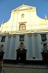 CeskeBudejovice(VII-2010)85.JPG