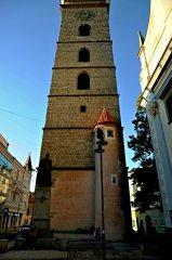 CeskeBudejovice(VII-2010)88.JPG