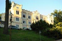 Hluboka(VII-2010)16.JPG