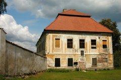 VyssiBrod2008_11.JPG
