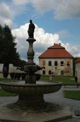 VyssiBrod2008_14.JPG