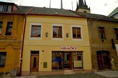 louny(ix-2010)13.jpg