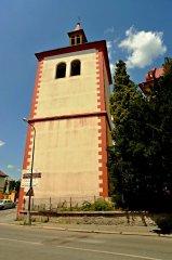 Dobruska(VII-2010)24.JPG