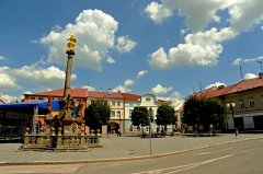 Dobruska(VII-2010)7.JPG