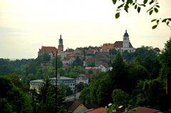 Slavonov(VII-2010)39.JPG
