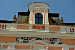 RychnovNKneznou(VII-2010)39.JPG
