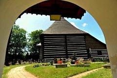 Slavonov(VII-2010)8.JPG