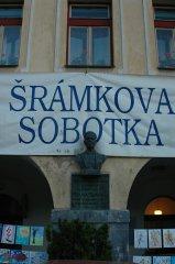 Sobotka2008_04.JPG