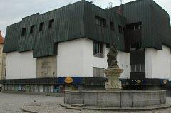 Jihlava2008_04.JPG