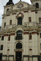 Jihlava2008_08.JPG